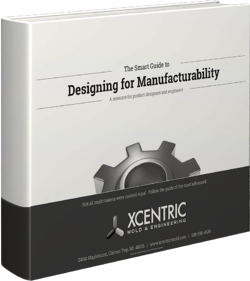 xcentric_download_featured_image_v2