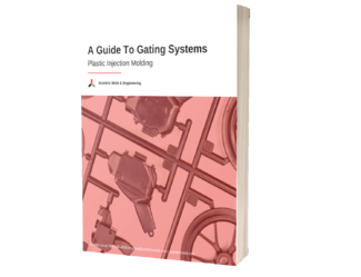 new-guide-cover