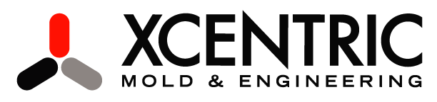 xcentric_logo_solid_landscape